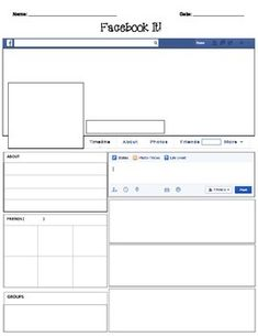 how to create a public figure facebook account