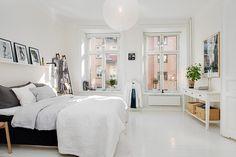 #home #furniture #decoration
