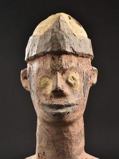 "Figure, ""alusi"" - Hammer Auctions, Basel - Switzerland Basel, Switzerland, Art, World View, Auction, Painting Art, Art Background, Kunst, Performing Arts"