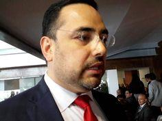 Actuamos apegados a derecho siempre, lo confirmó Tribunal Federal: Wong Meraz…