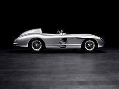 Ferrari, Maserati, Mercedes Benz 300, Stirling, Phoenix Arizona, Le Mans, Cadillac, Jaguar, Vintage Cars