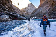 #rajasthanleafes #indiatours #winterinindia #manali #kashmir #ladakh #kaziranga #nationalpark  #skiing #trekking #snow #mountains #tigers #nature #gondolaride #cablecar #memories #winterdiaries  https://www.rajasthanleafes.com/places-explore-india-winters/