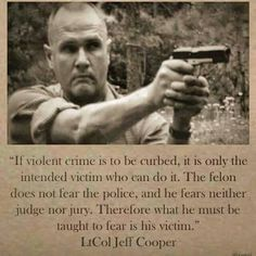 in these times this is a lesson Americans must learn again, internalize, and teach it to their sons and daughters. An armed populace is the hedge against tyranny, Our Founders knew this.  Obama knows it too. He would love to rip our 2nd Amendment out of our Constitution. We must see to it that he does not.