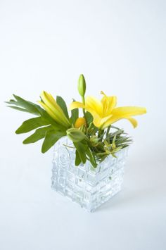 #lily #JPParkerFlowers #FlowerPower http://www.jpparkerco.com/gallery/special-events/
