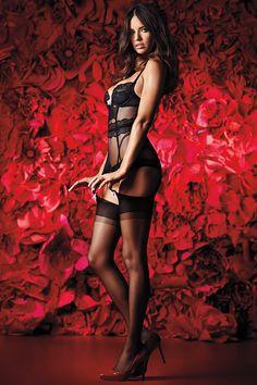 Adriana Lima | Victoria Secret