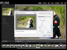 Creating a Watermark in Lightroom.mp4