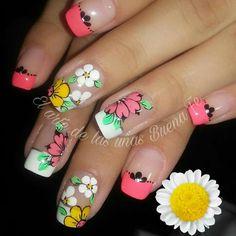 Nail Designs, Nail Art, Nails, Palazzo, Beauty, Birthdays, Designed Nails, Work Nails, Make Up Looks