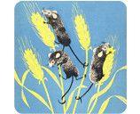 County Fair animals series