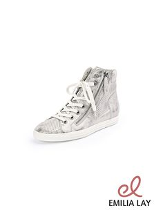 Sneaker von Paul Green