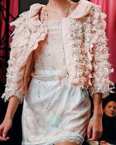 '#NinaRicci #SS11 #giokathleen #dresses #woman #fashionwoman #hautecouture #catwalk #style #stylist #outfit #beauty #luxury #styles #couture #fashionlovers #pfw #mfw #fashionmagazine #fashions #models #styleblogger #fashion #fashionblog #fashionstyle #classicstyle #flashback' by @eben_ezer_model.  #cars #car #carporn #watches #carswithoutlimits #watch #designer #interior #gold #porsche #menswear #classy #luxurycars #realestate #lux #luxe #rolex #ferrari #supercar #lamborghini #luxuryliving…