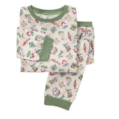Cath Kidston pirate pjs for our little pirate Childrens Pyjamas, Cath Kidston, Pj Sets, Nightwear, Pirates, Kids Fashion, Gifts, Clothes, Shopping