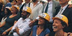 Bari, la giunta del sindaco Decaro: ecco chi sono gli assessori | cittadeibimbi.it