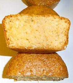 Kuchen: Teiginhaltstoffe und Wirkung