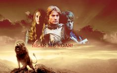 House-Lannister-game-of-thrones-20435012-1280-800.png 1 280×800 képpont