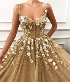 Babyonlinewholesale has a great collection of Prom Dresses,Evening Dresses at an affordable price. Welcome to buy high quality Prom Dresses,Evening Dresses from us Grad Dresses, Ball Dresses, Ball Gowns, Evening Dresses, Summer Dresses, Princess Prom Dresses, Unique Homecoming Dresses, Princess Costumes, Elegant Dresses