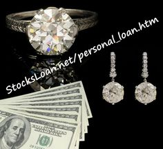 Collateral Loans, Secured Loan, Quick Loans, Personal Finance