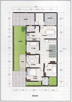 Sims House Design, Village House Design, 3d Home Design, Home Room Design, Home Design Plans, Kitchen Design, Interior Design, Art Deco Hotel, Miami Art Deco
