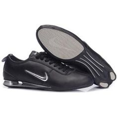 huge selection of 74d84 df977 Nike Shox R3 Homme 0080 Nike Shox U0028 - €61.99  , PAS
