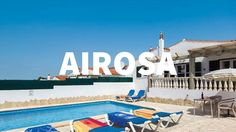 Hostal Genestar en Cala Blanca, Menorca, España. Las mejores imágenes de...
