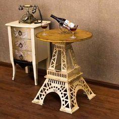 Organizing Toys, Toy Organization, Tree Bookshelf, Bookshelves, Paris Tour, Bedroom Ideas, Bedroom Decor, Paris Bedroom, Amelia