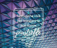 fantastiche-idee-per-scegliere-le-tue-nuove