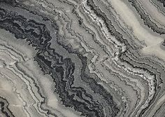 Mercury Black, never sold it, but so cool! Pattern Texture, Tiles Texture, Granite Slab, Soapstone, Marble Stones, Stone Tiles, Marble Slabs, Marble Wall, Mercury Black