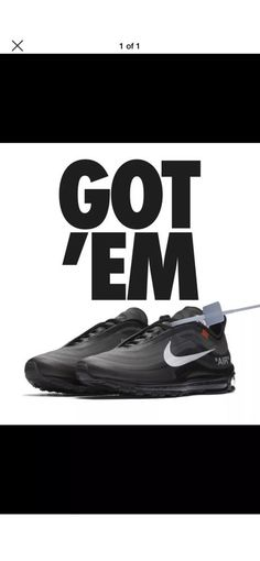 Herren Puma Grün Khaki Tsugi Shinsei Nylon Sneakers Running Style