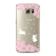 Compatible Brand: Samsung Type: Case Brand Name: big big xuan Function: Dirt-resistant Retail Package: No Compatible Samsung Model: Galaxy S6 edge Compatible model: For Samsung Galaxy S4 S5 S6 S6Edge