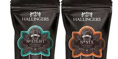 premium coffee packaging - Google Search