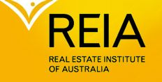 Translations of rental procedures into many languages. Real Estate Australia, Php, Languages, House, Idioms, Language, Haus, Home, Homes