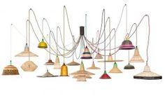 pet-lamp-project-134