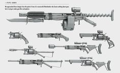 fallout 4 weapons - Google Search
