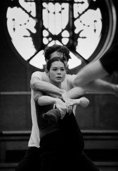Paris Opera Ballet | ZsaZsa Bellagio - Like No Other