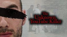 Dark Side, The Darkest, Random Things, Creepy, Youtube, Random Stuff, Youtubers, Youtube Movies
