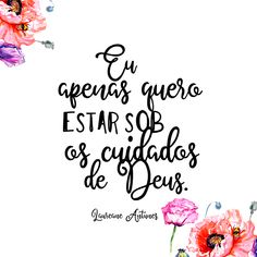 Love You, My Love, Wise Words, God, Quotes, Jesus Cristo, Professor, Word Of Faith, Bible