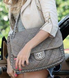 chanel 2013 fashion - dog hand bag fashion handbag for women ladies bag summer fashion bag fashion handbag #fashion #bag #handbag
