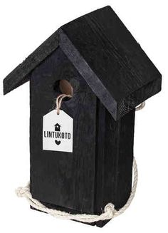 LINNUNPÖNTTÖ - Lintukoto verkkokauppa