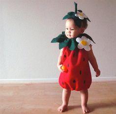 costume halloween-costume