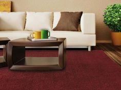 Tapete para Quarto/Sala Silk 150x200cm - Tapetes São Carlos com as melhores condições você encontra no Magazine Ubiratancosta. Confira!