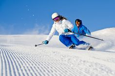 Afton Alps is a skier, snowboarder, golfer & mountain biker's paradise, located in the heart of the St. Croix Valley & surrounded by Afton State Park! Hastings Minnesota, Hastings Mn, Afton Alps, Ski Weekends, European Map, Stations De Ski, Skier, Day Off Work, Best Skis