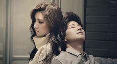 Song Jae Rim & Kim So Eun: EXPLOSIVE CHEMISTRY!