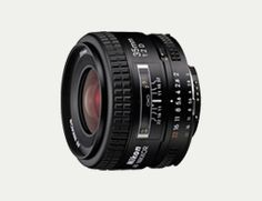my favourite wide lens attached in D700  http://imaging.nikon.com/lineup/lens/singlefocal/wide/af_35mmf_2d/index.htm