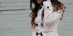 Ce Modele de Paltoane Poti Purta in Sezonul Rece? Coat, Tips, Jackets, Fashion, Down Jackets, Moda, Sewing Coat, Fashion Styles, Peacoats