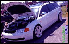 vw passat wagon custom | Last edited by B5T Wagon; 02-12-2006 at 01:15 PM .