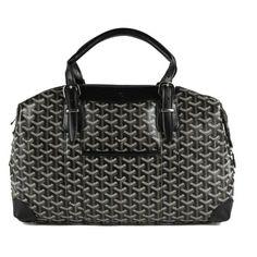 13 Best Croisiere or Boeing  images   Goyard handbags, Goyard ... f8178a9c3a