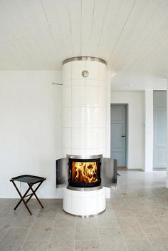 Fireplace Mantels, Gabriel, Countries, Homes, Studio, Design, Home Decor, Archangel Gabriel, Houses