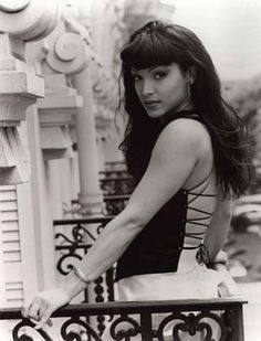 Net Image: Mayte Garcia: Photo ID: . Picture of Mayte Garcia - Latest Mayte Garcia Photo. Prince And Mayte, My Prince, Mayte Garcia Prince, Prince Girl, Beautiful One, Beautiful People, Paisley Park, Latin Music, Roger Nelson