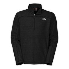 70 The North Face Texture Cap Rock Full-Zip Fleece Jacket - Men's ...
