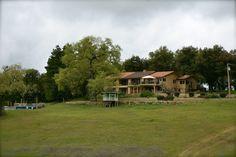 WFEstate vacation rental in Templeton from VRBO.com! #vacation #rental #travel #vrbo