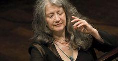 Ravello Festival: questa settimana in concerto Marta Argerich | Radio Web Italia